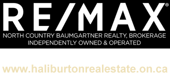 RE/MAX North Country Baumgartner Realty, Brokerage